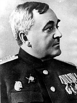 Александров 2